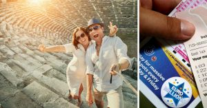 Couple_rome_tickets_compressed
