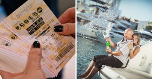 PB_4554_boat_tickets_5050_compressed