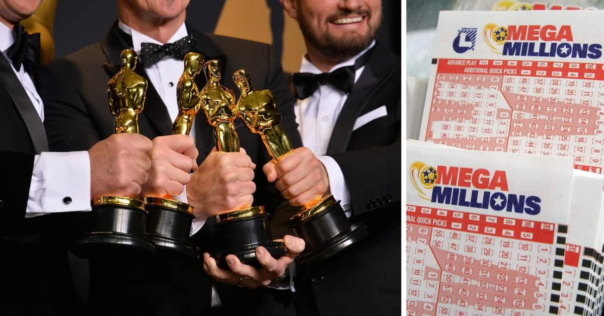 MM_winners